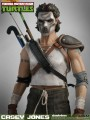 DreamEX - 1/6 Scale Figure - Ninja Turtles - Casey Jones