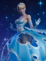 Sideshow - SS200550 J. Scott Campbell Fairytale Fantasies Collection - Cinderella Statue