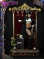 Prime 1 Studio - 1/3 Scale Statue - Zatanna (Justice League Dark) (Deluxe Version)