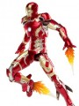 Comicave Studio - Omni Class 1/12 Scale - Iron Man Mark 43 Diecast Figure