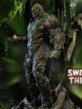 Prime 1 Studio - MMDC-26: Swamp Thing