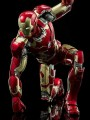 King Arts - Diecast Figure Series DFS009 - Avengers: Age of Ultron - 1/9th Scale Mark XLIII