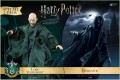 Star Ace Toys - SA8006B - 1/8 Scale Figure - Voldemort & Dementor Twin Pack