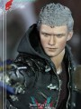 Asmus Toys - DMC503 - 1/6 Scale Figure - Devil May Cry - NERO
