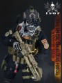 Soldier Story - SS105 - 1/6 Scale Figure Iraq Special Operations Forces