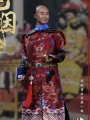 JSModel - MN005 - 1/6 Scale Figure - Qing Empire Series - Grand Secretary Officer