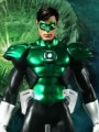 Play Imaginative - Super Alloy 1/6 Scale - New 52 Green Lantern