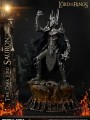 Prime 1 Studio - 1/4 Scale Statue - The Dark Lord Sauron (Lord of the Rings) ( Regular Version )