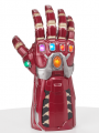 Marvel Legends Series - Avengers Endgame - Nano Gauntlet
