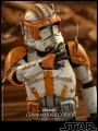 Hot Toys MMS524 - 1/6 Scale Figure - Commander Cody