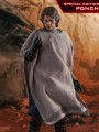Hot Toys TMS019B - 1/6 Scale Figure - Anakin Skywalker SPECIAL VERSION