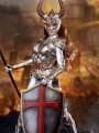 TBLeague - PL2017-108 - 1/6 Scale Figure - Majestic Crusader