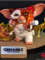 Elite Creature Collectibles - ECC18190 Gizmo 1:1 Scale Maquette