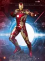 Imaginarium Art -  1/2 scale Statue Ironman Mark 43