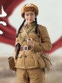 "Verycool - VCF2055B - 1/6 Scale Figure - Chinese People's Volunteer Army - Heroic Sons and Daughters ""Xiu Mei"""