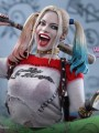 Hottoys - MMS383 - Suicide Squad - Harley Quinn