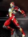 Imaginarium Art - Iron Man Mark 17 - Heartbreaker - 1:2 Scale