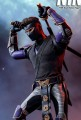 TBLeague - PL2019-130 - 1/6 Scale Figure - Ninjak