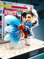 Bigboytoys - TNC03 - Chun Li - Street Fighter
