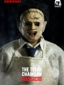 "ThreeZero - 1/6 Scale Figure - The Texas Chain Saw Massacre "" Leatherface "" Regular Version"