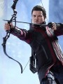 Hot Toys - MMS289 - Avengers - Age of Ultron 1/6th scale Hawkeye Collectible Figure