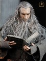 Asmus Toys - CRW001 - 1/6 Scale Figure - Gandalf 2.0