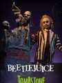 Sideshow - SS1002953 Beetlejice Tombstone Sixth Scale Figure Related Product