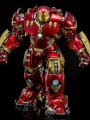 King Arts - Diecast Figure Series DFS012 - Avengers: Age of Ultron - 1/9th Scale Mark XLIV Hulkbuster
