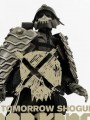 ThreeA TK Shogun Liberator King ( BAMBALAND VERSION )