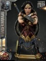 Prime 1 Studio - 1/3 Scale Bust Wonder Woman