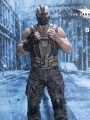 Prime 1 Studio - 1/3 Scale Statue - Bane ( The Dark Knight Rises )