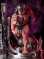 Iron Studios - 1/4 Scale Statue - Weapon X - Legacy Replica By Marcio Takara