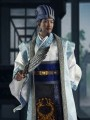 303 Toys - No.315 - Three Kingdoms Series - Zhuge Liang A.K.A Congaing