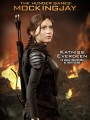Star Ace Toys - SA0035 - 1/6 Scale Figure - The Hunger Games Katniss Everdeen