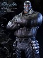 Prime 1 Studio - PS047 MMDC-07M Batman: Arkham Origins Bane Mercenary version 1/3 Scale Polystone Statue