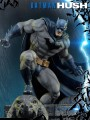 "Prime 1 Studio - 1/3 Scale Statue "" Batman Hush "" ( Jim Lee )"