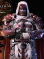 Prime 1 Studio - PS054 MMDC-13 Batman: Arkham Knight - Azrael Statue