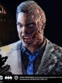Prime 1 Studio - PS045 MMDC-11 Batman: Arkham Knight - Two-Face 1/3 Scale Polystone Statue