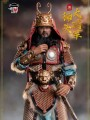 TGF Toys - CW001 - 1/6 Scale Figure - Tang Dynasty - Lion Head General