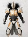 Threea x Bungie - 3A17054-CS - 1/6 Scale Figure - Destiny 2 Titan ( Calus's Selected Shader )