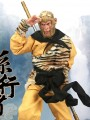 Inflames Toys - IFT009 - Sun Wu Kong - Story Of A Jurney To The West