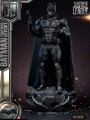 Prime 1 Studio - Batman Tactical Batsuit (Justice League) ( Deluxe Version )