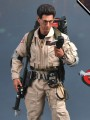 "Soldier Story - GBI002 - 1/6 Scale Figure ""GHOSTBUSTERS"" (1984) - Dr. Egon Spengler ( Regular Version )"