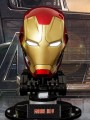 Imaginarium Art - 1:1 Scale Helmet - Ironman Mark 45