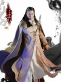 End I Toys - EIT011 - 1/6 Scale Figure - Swordsman Of Flying Dagger