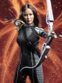 Play Toy - 1/6 P008 Athletics Girl ( Katniss The Hunger Game )