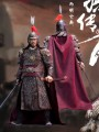 Ding Sheng Toys - DS005A - Famous General Of The Ming Dynasty - Sun Chuan Ting ( Standart Version )