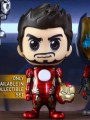 Hot Toys - Avengers Age of Ultron: Cosbaby (S) Series 2 ( set of 7 )