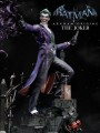 Prime 1 Studio - PS107 MMDC-21 Batman: Arkham Origins - The Joker