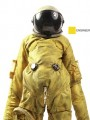 ThreeA - Evenfall Strigoi Engineer Yellow
